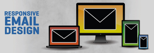 Infusionsoft Responsive Email